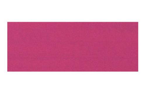 ホルベイン ガッシュ水彩5号(15ml) G584オペラ