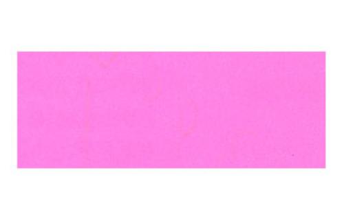 ホルベイン ガッシュ水彩5号(15ml) G589ピンク