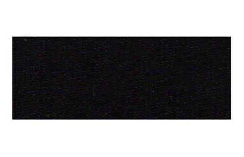 ホルベイン ガッシュ水彩5号(15ml) G606アイボリブラック