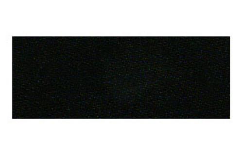 ホルベイン ガッシュ水彩5号(15ml) G607ジェットブラック