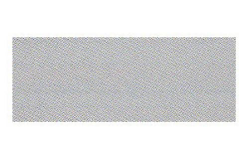 ホルベイン ガッシュ水彩5号(15ml) G620グレイNo.1