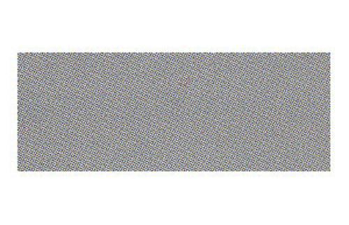 ホルベイン ガッシュ水彩5号(15ml) G621グレイNo.2