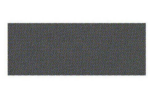 ホルベイン ガッシュ水彩5号(15ml) G622グレイNo.3