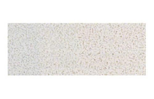 ホルベイン ガッシュ水彩5号(15ml) G640パールホワイト