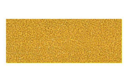 ホルベイン ガッシュ水彩5号(15ml) G641パールゴールド