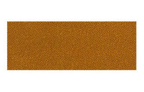 ホルベイン ガッシュ水彩5号(15ml) G643リッチゴールド