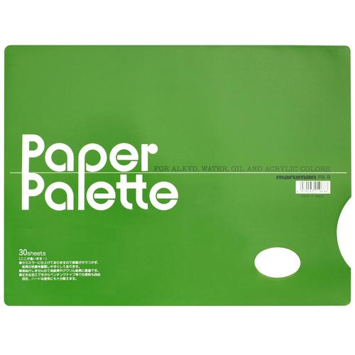 マルマン ペーパーパレット PA6