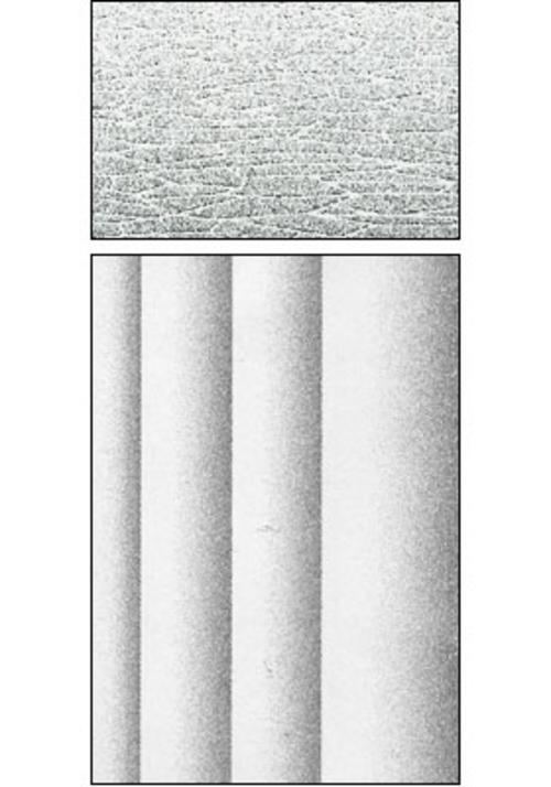 デリーター スクリーン SE-1239