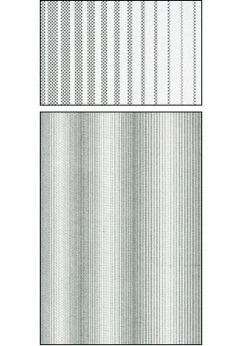 デリーター スクリーン SE-1244