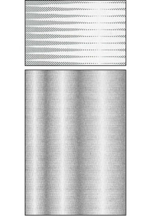 デリーター スクリーン SE-1245