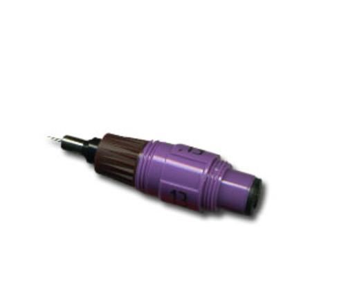 ロットリング イソグラフ用スペアニブ[0.13mm]ISO
