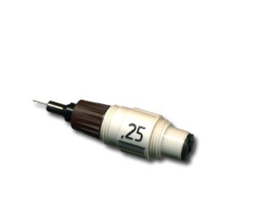 ロットリング イソグラフ用スペアニブ[0.25mm]ISO
