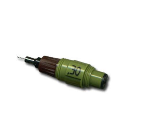 ロットリング イソグラフ用スペアニブ[0.3mm]
