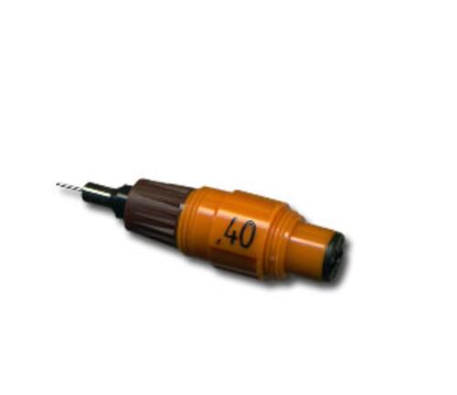 ロットリング イソグラフ用スペアニブ[0.4mm]