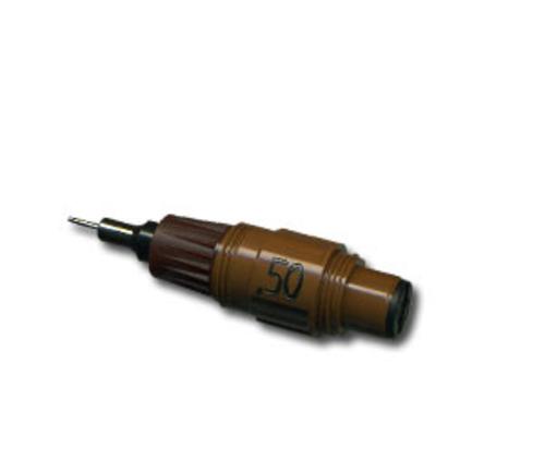 ロットリング イソグラフ用スペアニブ[0.5mm]ISO