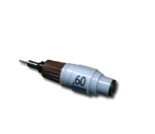 ロットリング イソグラフ用スペアニブ[0.6mm]