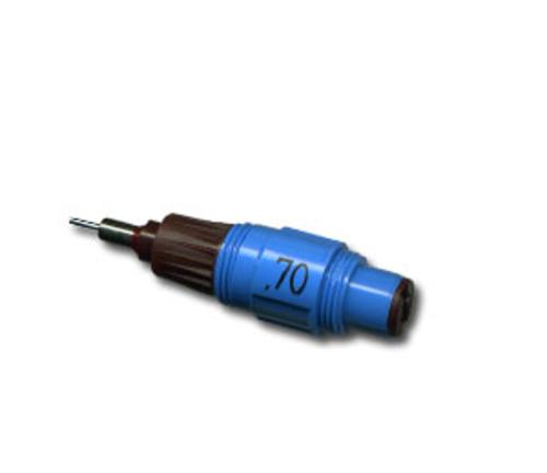 ロットリング イソグラフ用スペアニブ[0.7mm]ISO