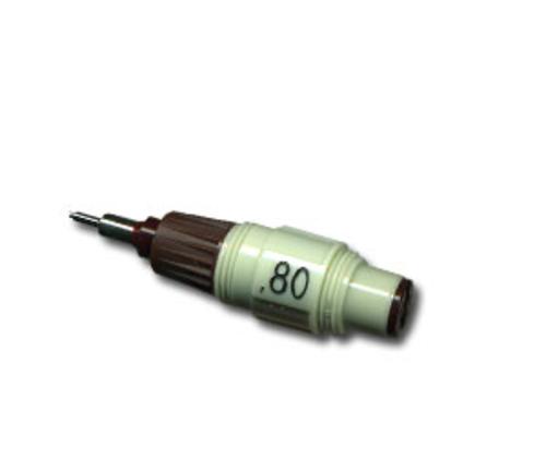 ロットリング イソグラフ用スペアニブ[0.8mm]