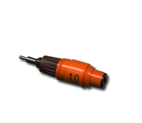 ロットリング イソグラフ用スペアニブ[1.0mm]ISO