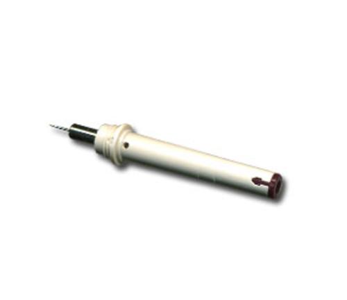 ロットリング ラピッドグラフ用スペアニブ[0.25mm]ISO