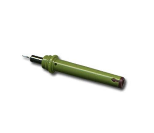 ロットリング ラピッドグラフ用スペアニブ[0.3mm]