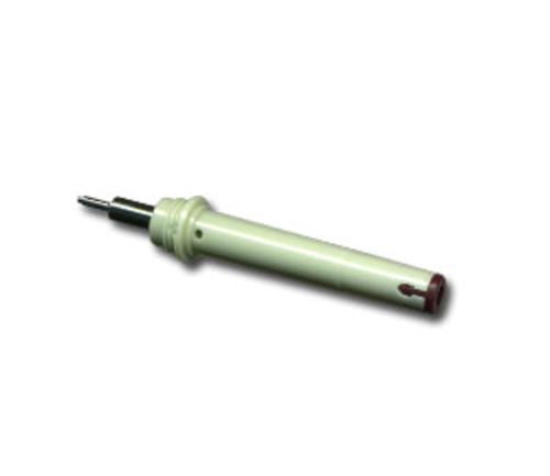 ロットリング ラピッドグラフ用スペアニブ[0.8mm]