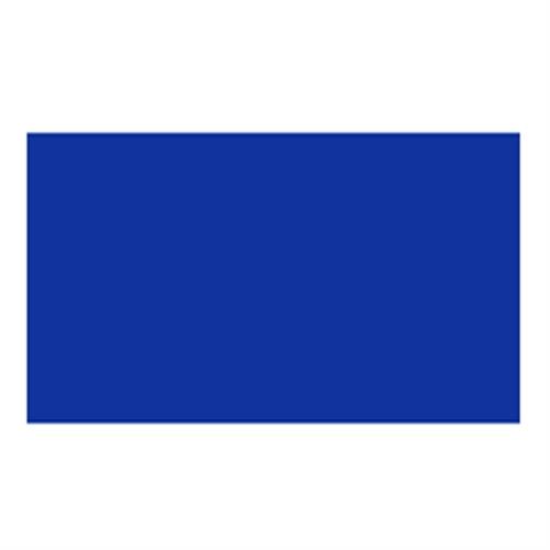 ターナー イベントカラー550mlパック コバルト