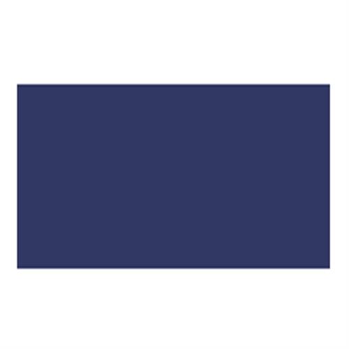 ターナー イベントカラー550mlパック 紺