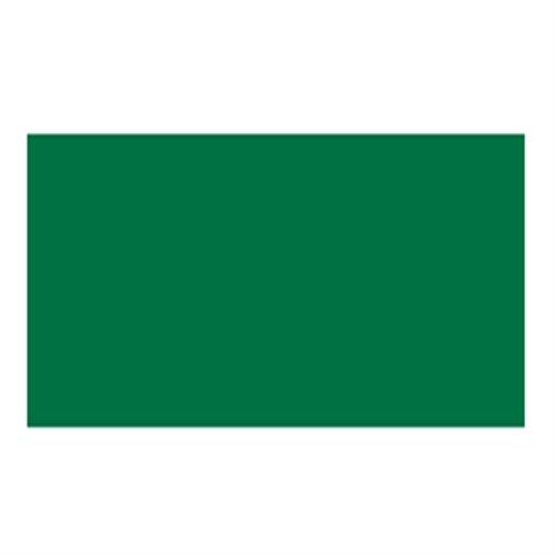 ターナー イベントカラー550mlパック 緑