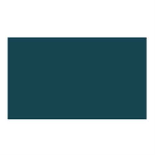 ターナー イベントカラー550mlパック 深緑