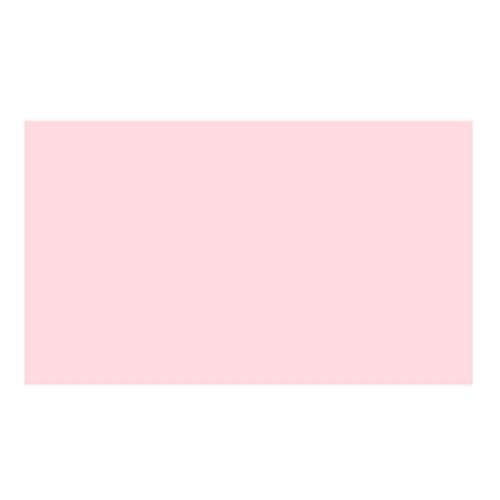 ターナー イベントカラー550mlパック 肌