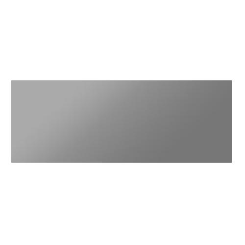 ターナー イベントカラー170ml 銀