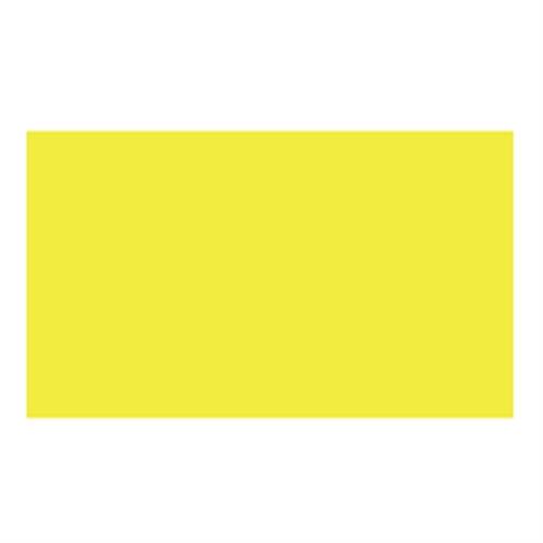 ターナー ネオカラー600ml缶[レモン]