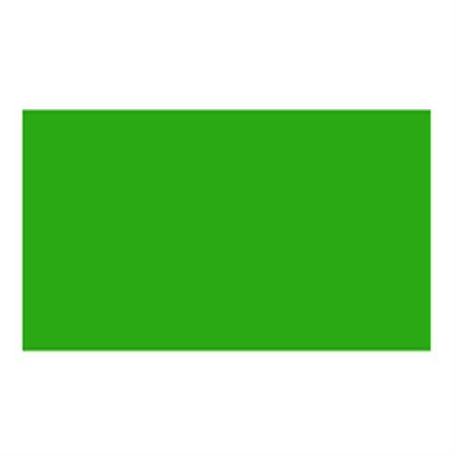 ターナー ネオカラー600ml缶[黄緑]