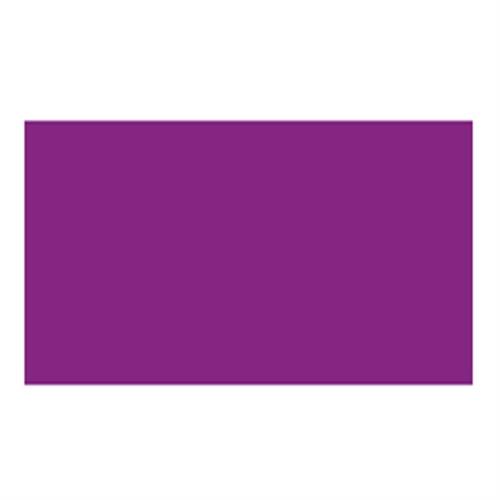 ターナー ネオカラー250ml瓶[赤紫]