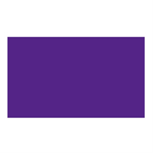 ターナー ネオカラー250ml瓶[紫]