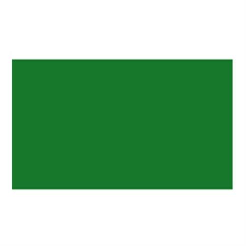 ターナー ネオカラー250ml瓶[緑]