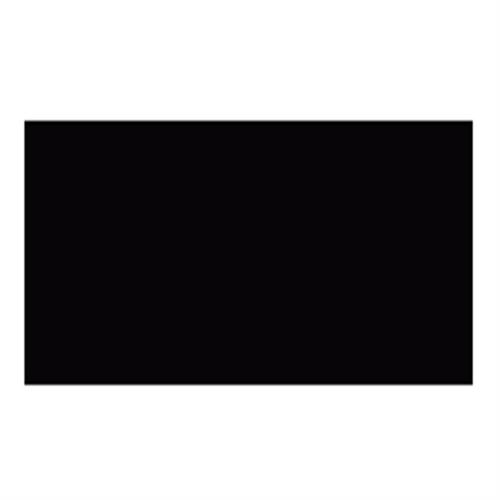 ターナー ネオカラー250ml瓶[黒]