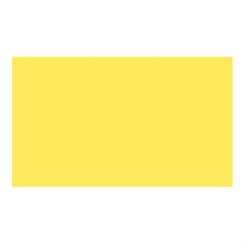 ターナー ネオカラー水性ブライト100ml瓶[黄]