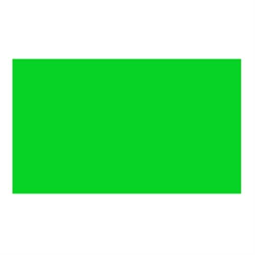 ターナー ネオカラー水性ブライト100ml瓶[黄緑]