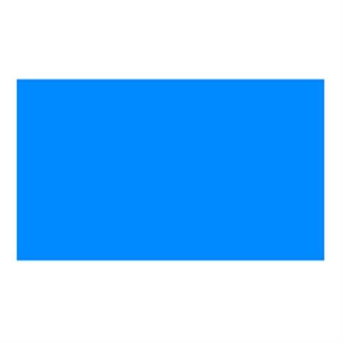 ターナー ネオカラー水性ブライト100ml瓶[ブルー]