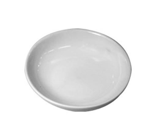 とき皿 8.5cm(陶器製)