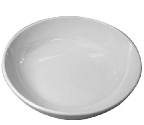 とき皿 10.5cm(陶器製)