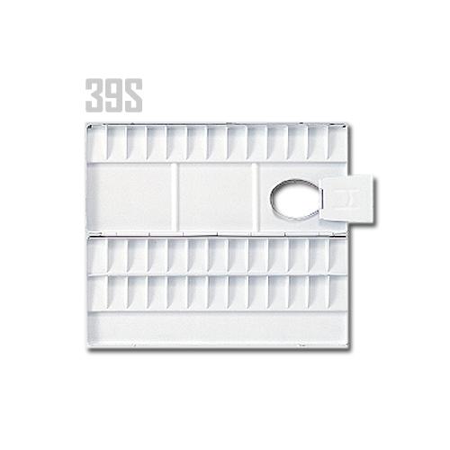 ターレンス アルミパレット 39色(S)