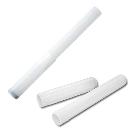 ホルベイン 筆筒 丸型(大)
