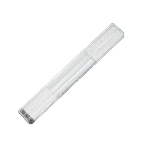 ホルベイン 筆筒 角型