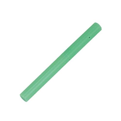 ターレンス 筆筒(大) グリーン