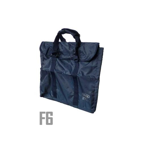 ホルベイン キャンバスバッグ F6