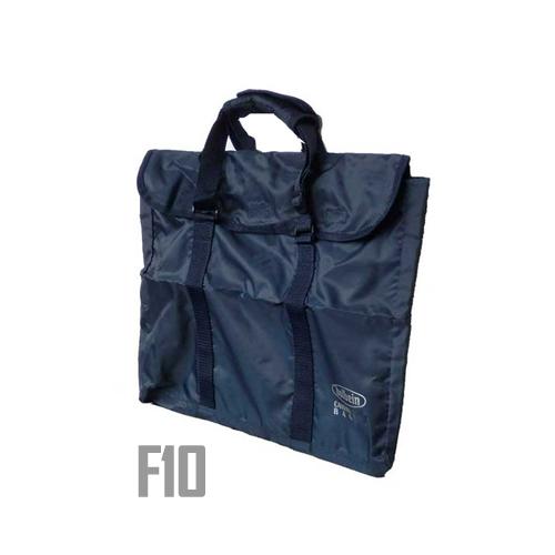 ホルベイン キャンバスバッグ F10