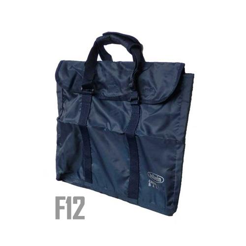 ホルベイン キャンバスバッグ F12